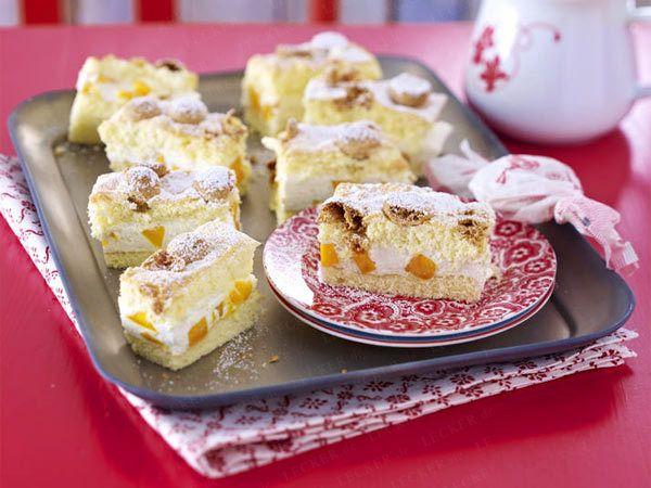 Más de 25 ideas increíbles sobre Leichte kuchen rezepte en - leichte und schnelle küche