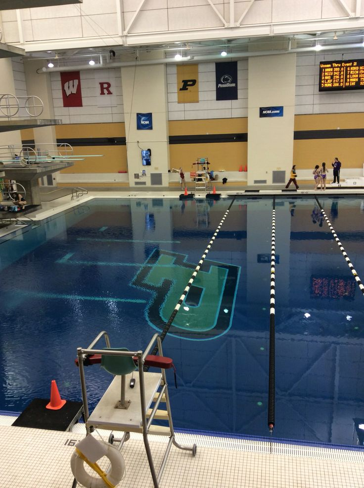 17 Best Images About Purdue 39 S Campus On Pinterest Quad University Of Cincinnati And Le 39 Veon Bell