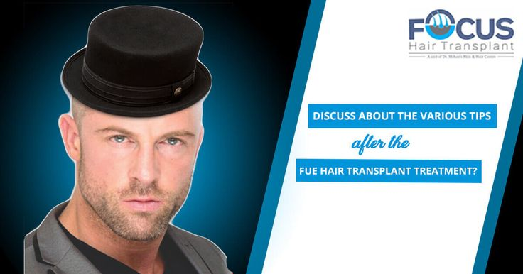 Visit our latest blog post for the complete details and tips about FUE hair transplant surgery.