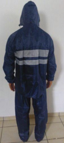 Capa de chuva para motoqueiro - Resistente e impermeável!! Leve... - http://anunciosembrasilia.com.br/classificados-em-brasilia/2014/12/04/capa-de-chuva-para-motoqueiro-resistente-e-impermeavel-leve/ Alessandro Silveira