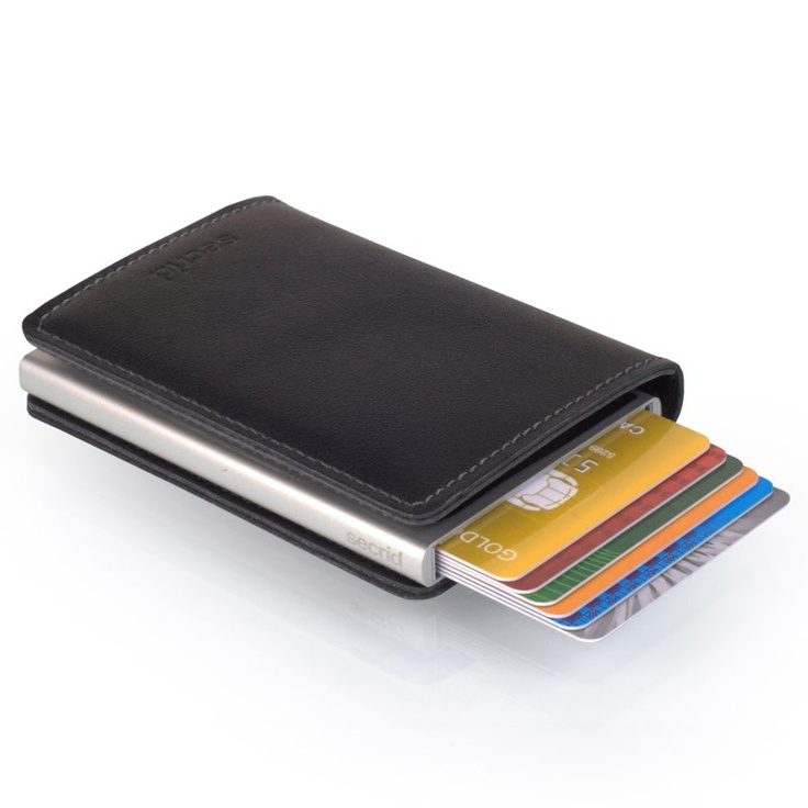1000 Images About Wallet On Pinterest