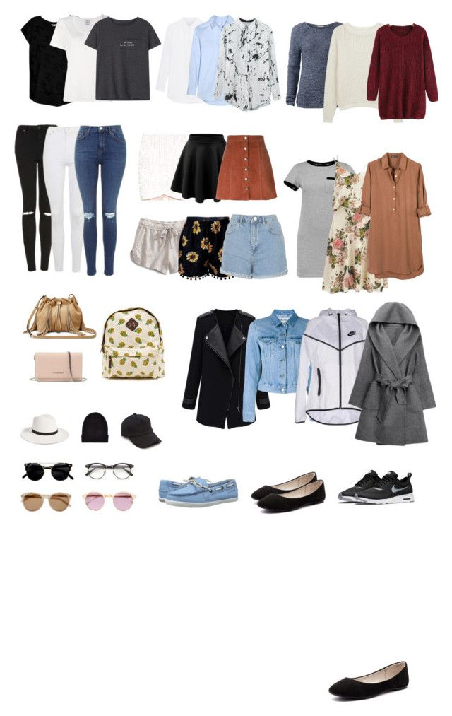 """all what i need"" by nastja-pessi on Polyvore featuring Hervé Léger, Bobeau, Visvim, MANGO, Lucky Brand, Equipment, Topshop, Theory, MARA and VILA"