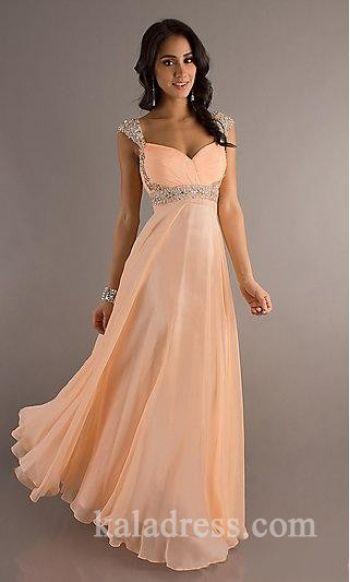 38 besten Lovely Sexy Prom Dress Bilder auf Pinterest ...