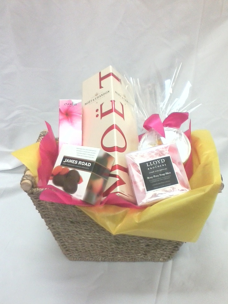 Corporate Baby Gifts Australia : Best seserahan images on presents basket
