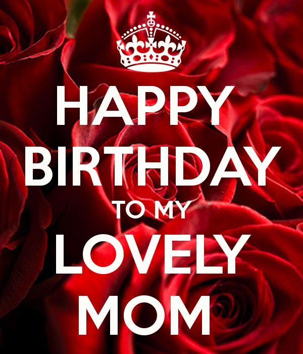 Best 25 Happy Birthday Mom Quotes Ideas On Pinterest Mother Lovely Happy Birthday Wishes Quotes