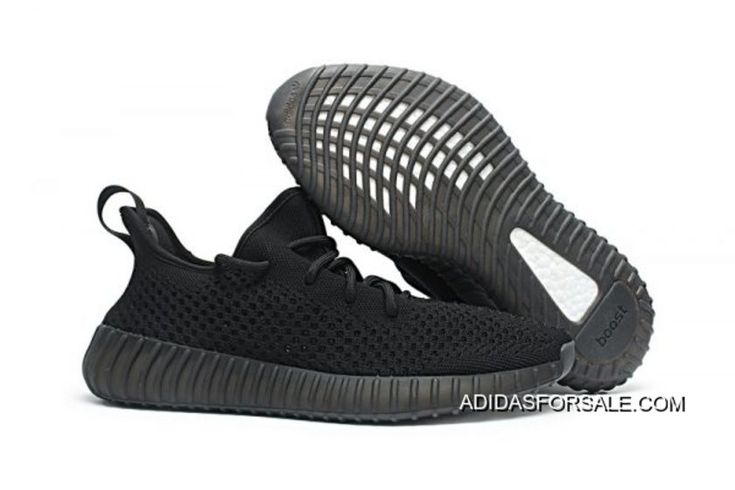 https://www.adidasforsale.com/adidas-yeezy-boost-350-v3-triple-black-online-to-buy-for-sale.html ADIDAS YEEZY BOOST 350 V3 TRIPLE BLACK ONLINE TO BUY FOR SALE : $101.17