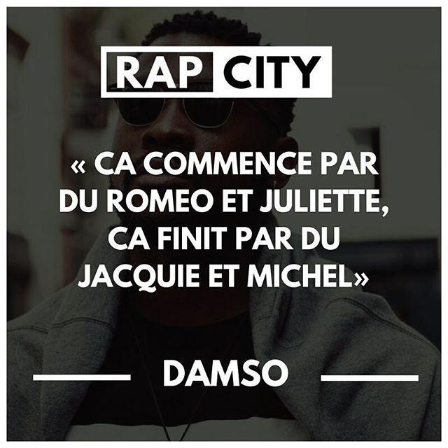 @thedamso #punchline #damso #rap #rapfrancais
