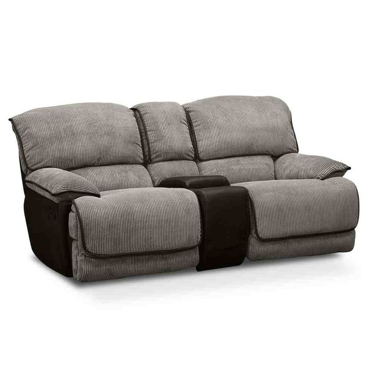 Dual Rocking Reclining Loveseat. Beautiful Paris Power