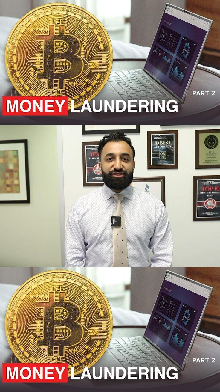 #aminlaw #moneylaundering #launderingdrugmoney #bitcoincash #aminlaw #MoneyLaunderingCase #bitcointrading #youtubetutorial #youtuberslife #youtube #youtubechannel #youtubevideos #lawyersofinstagram