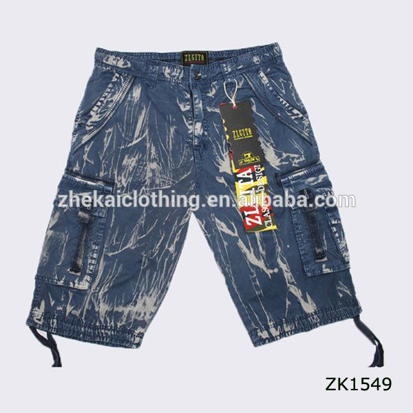 manufacture casual bermuda rugby shorts with garment dyed #rugby_clothing, #shorts