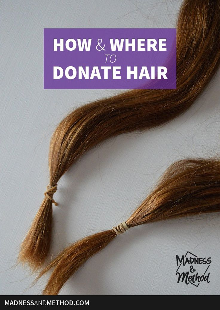 Can you donate dyed hair to cancer charities all the best donate donate hair little princess trust pmusecretfo Images