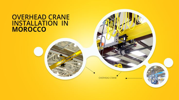 Overhead Crane Installation In Morocco  website : www.vibgyorsteel.org #Cladding #cladding_panels #Steel_cladding #Steel_roofing #Metal_roofing #Pre_engineered_building_components #Pre_engineered_steel_building  #Insulated_Panels #Steel_Fabrication #steel_profiles #corrugated_roofing  #roofing_system_setup #roofing_sheets #roofing_panel #Wall_panel #sandwich_panel #steel_frame_building #structural_steel #steel_sections #roof_and_wall_bracing #corrugated_sheets #corrugated_roofing_sheets