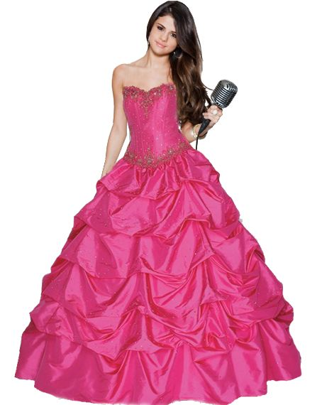 Selena Gomez PNG by Camii-Camiilaa.deviantart.com on @deviantART ...