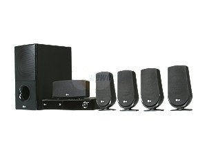25 best home theater systems images on pinterest home movie lg lhb306 network 3d blu ray home theater system list price 29900 buy fandeluxe Gallery
