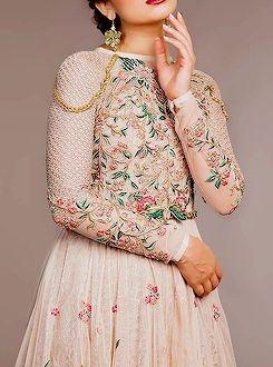 Fahad Hussayn Haute Couture