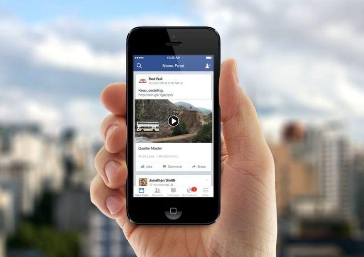 Как настроить рекламу в Инстаграм - пошаговая инструкция от журнала IM, которая поможет за 20 минут настроить рекламу в Instagram.