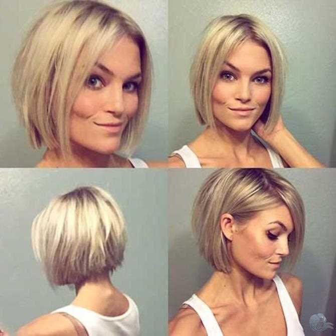 Die Neuesten Frisuren Von Bob Stil 2019 Sollten Sie Ausprobieren Kurzhaarfrisuren Kurzhaarfrisuren Haarschnitt Ideen Haarschnitt
