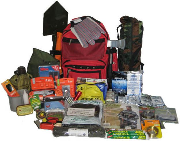 Tornado Survival Tips: How to Survive Natural Disasters by Survival Life at http://survivallife.com/2015/05/25/tornado-survival-tips-how-to-survive-natural-disasters