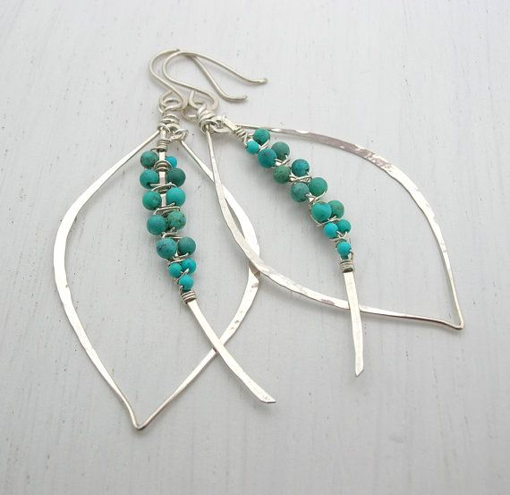 212 best WIRE JEWELRY images on Pinterest | Diy jewelry making ...
