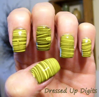 http://dressedupdigits.blogspot.co.uk/2012/05/sunday-stamping-challenge-plate-that.html: Makeup Nails, Art Community, Nails Art, Beautiful Nails, Neat Nails, Nails Diy, Nails Polish, Community Pin