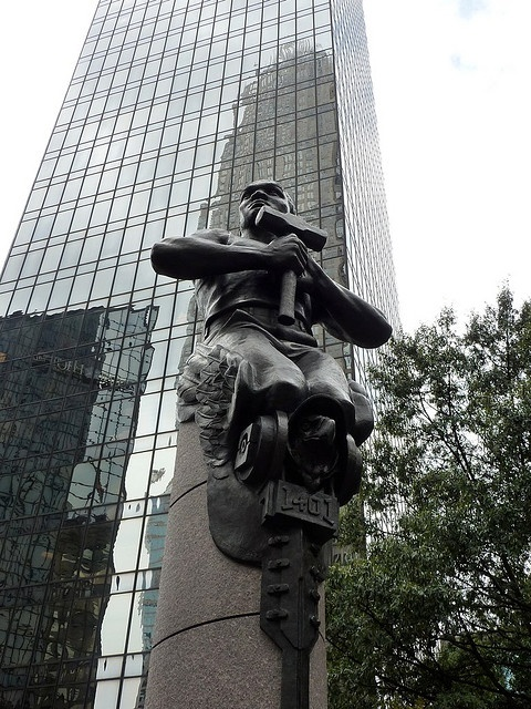 25 best ideas about downtown charlotte nc on pinterest