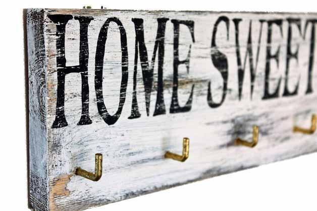 die besten 10 bilder zu home auf pinterest haus trends und wohnzimer. Black Bedroom Furniture Sets. Home Design Ideas