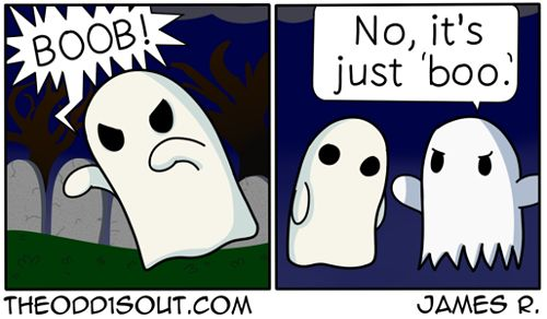 Ghost in trainingFacebook TwitterWebsite