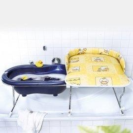 mejores 29 im genes de barreras de cama en pinterest la. Black Bedroom Furniture Sets. Home Design Ideas