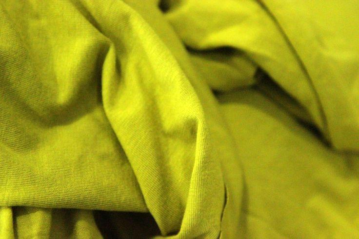 Sharbek Textil |   Jerse De Vascoza