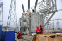 Для эффективного управления ходом сооружения Курской АЭС-2 образован проектный офис