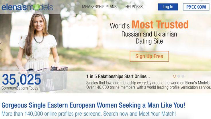 Elenasmodels.com Hits Milestone 1000 Blog Posts