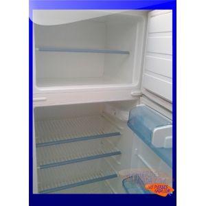 http://www.mano-segunda.com/482-1258-thickbox/comprar-frigorifico-1ffd27-fagor-dos-puertas-de-segunda-mano.jpg