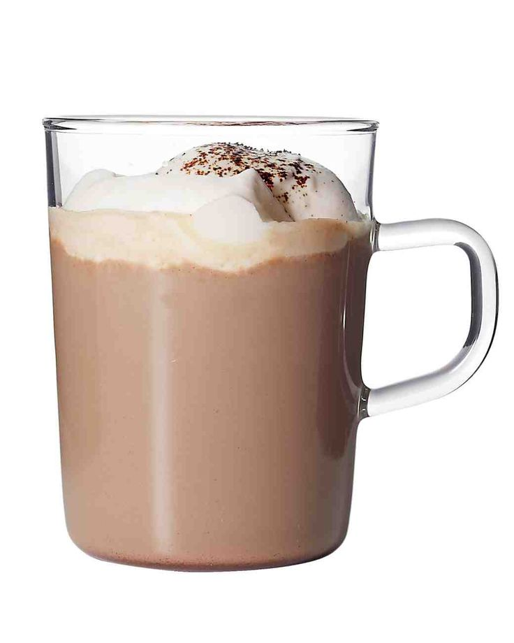 Mocha Russian Recipe ~In a pot combo 1/4 C light brown sugar, 2 tbls espresso powder, & 1 tbls Cocoa Powder. Whisk in 2 C milk, 1/2 C heavy cream and 1/4 c Vodka; heat until almost boil. Serve with whipped creak and a dash of espresso powder