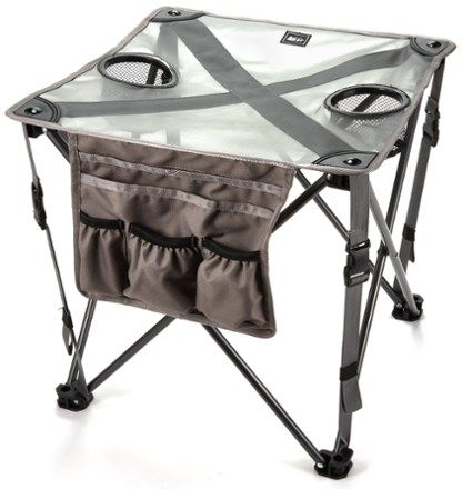 REI Camp End Table