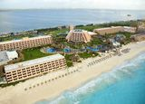 Grand Oasis Cancun   7 Nights All Inclusive   $1625 http://www.dreamtripsdepot.com