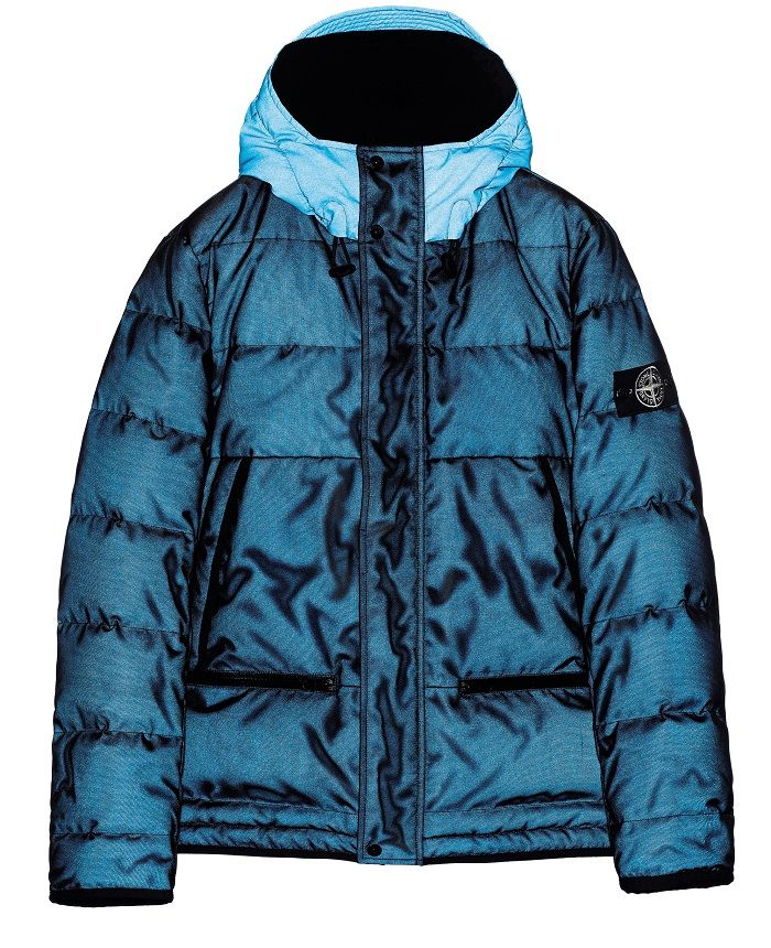 17 Best ideas about Stone Island Down Jacket on Pinterest | Mens ...