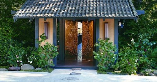California's Hidden Gem | The Golden Door | Escondido, California