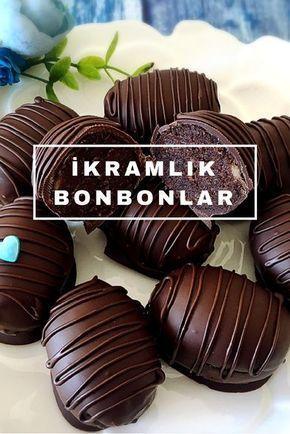 3 Malzemeli İkramlık Bonbonlar (5 Dk Da) #3malzemeliikramlıkbonbonlar #çikolatalıtarifler #nefisyemektarifleri #yemektarifleri #tarifsunum #lezzetlitarifler #lezzet #sunum #sunumönemlidir #tarif #yemek #food #yummy