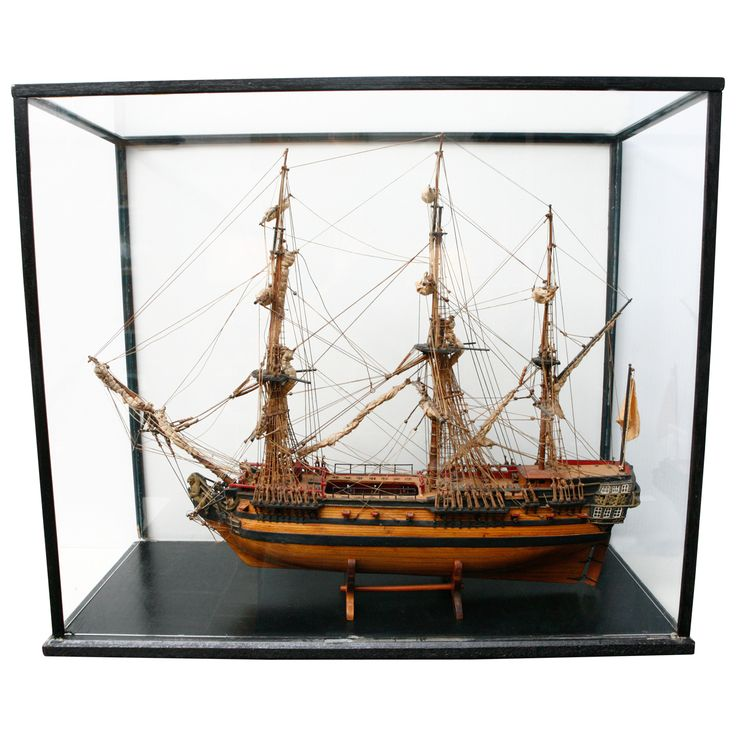 47 best tall ship wooden models images on pinterest sailing ships tall ships and concept ships. Black Bedroom Furniture Sets. Home Design Ideas
