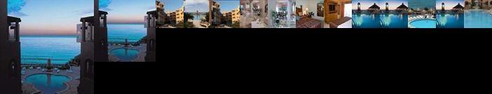 6 Hoteles en San Carlos , México: Las Mejores Ofertas