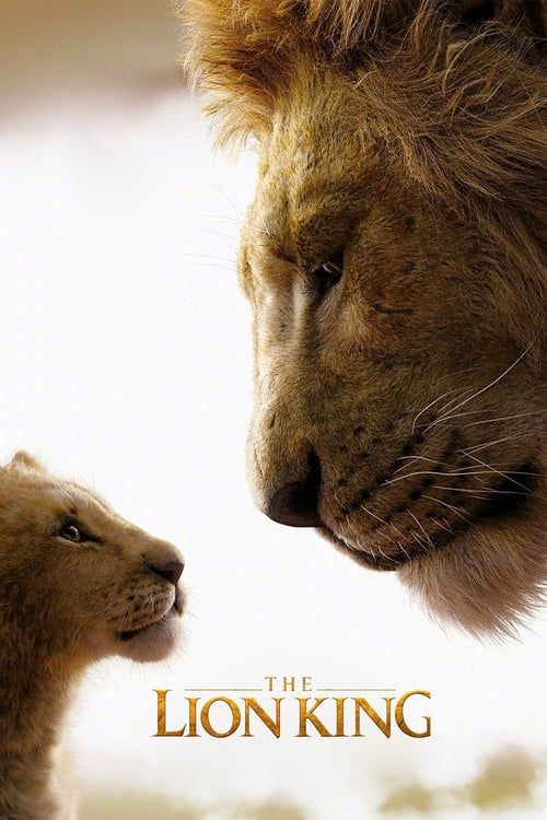 Descargar The Lion King Pelicula Completa Ver Hd Espanol