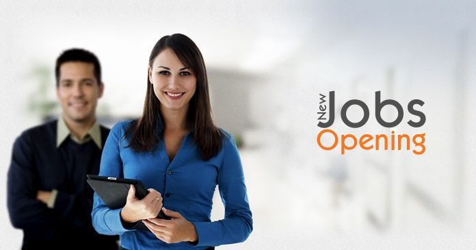 Find the latest job OpeningsSearch for job hiring and send resume - send resume to jobs