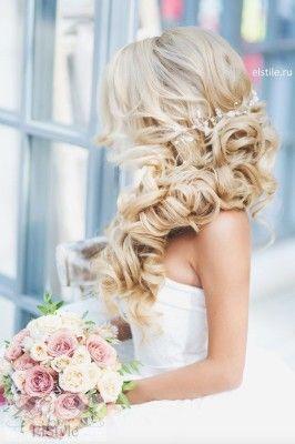 wedding-hairstyles-3-03022016-km