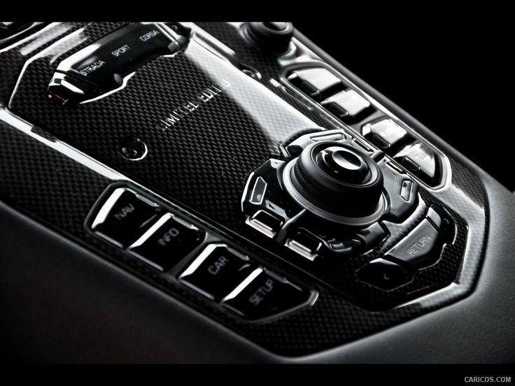 100 best car interior images on pinterest car interiors - Lamborghini aventador interior wallpaper ...