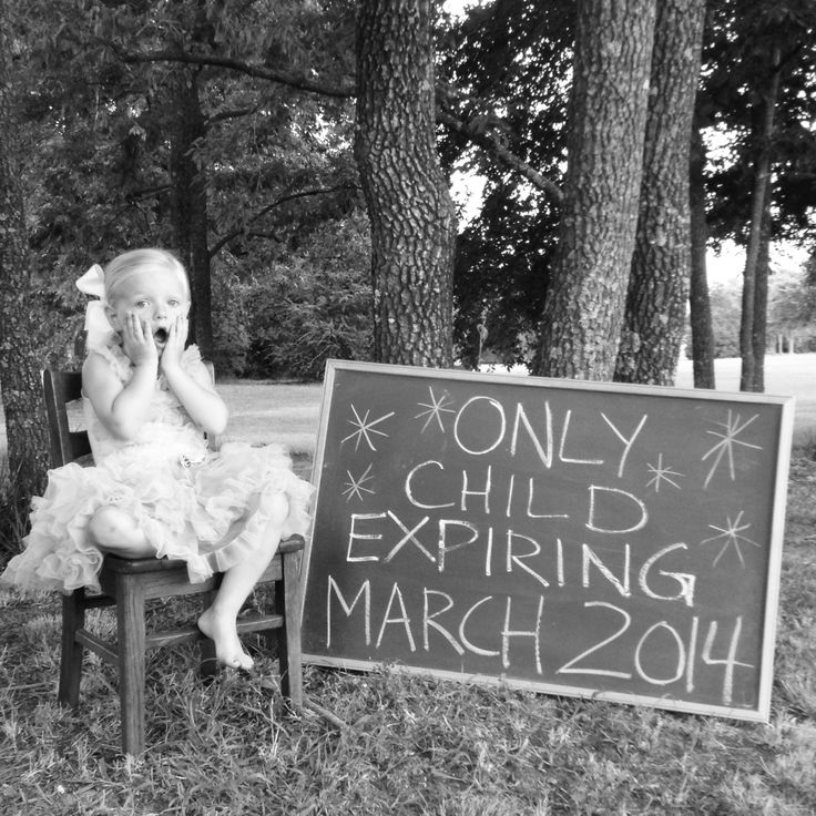 1000 images about maternity – Pinterest Baby Announcement Ideas