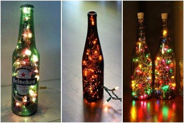 garrafas-iluminadas-abajur-de-garrafas