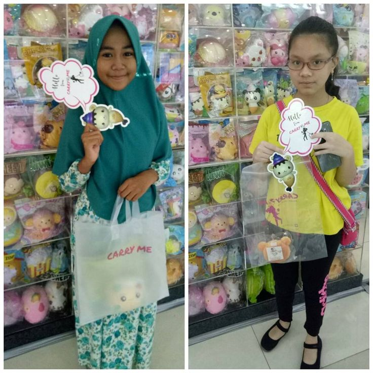 Thank you for coming and shopping at our booth  supermall karawaci in front Watch Engine store and Elle Store at Ground Floor. @firyal_19 @jessicam.b #carryme #carrymestore #carrymebazaar #carrymeatsupermall #carrymeatsupermallkarawaci #supermallkarawaci #sk #skbazaar #trusted #bestseller #bestsellerproduct #trustedseller #squishy #numnoms #lolsurprise #slime #toys #toy