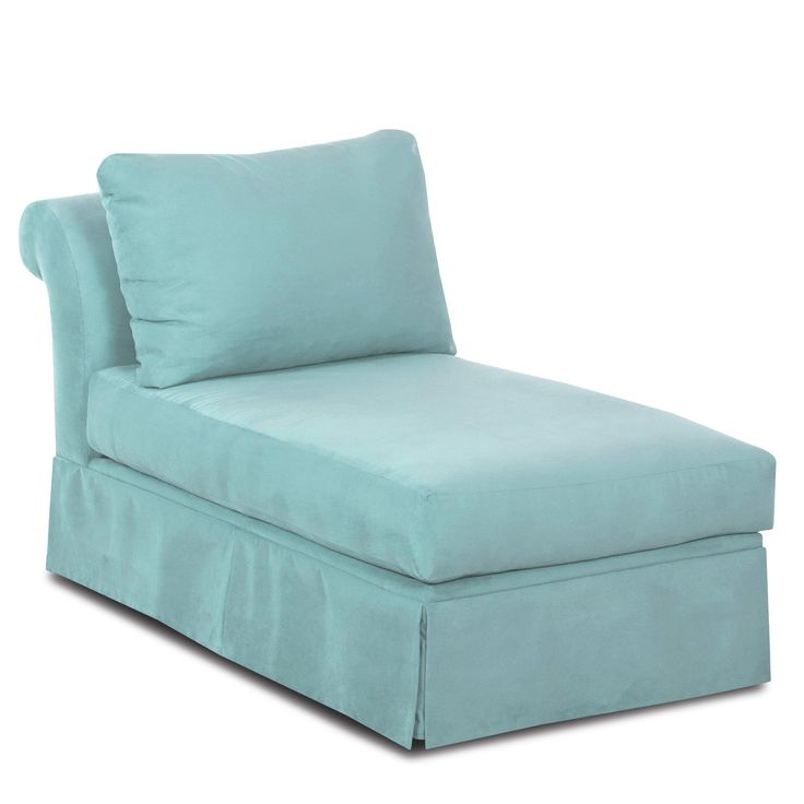 525 best Chaise Lounge Chairs images on Pinterest