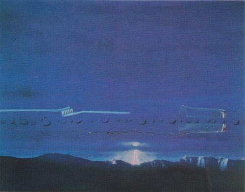 Teruo Nakamura (1984)