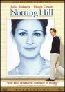 Read the Notting Hill movie synopsis, view the movie trailer, get cast and crew information, see movie photos, and more on Movies.com.